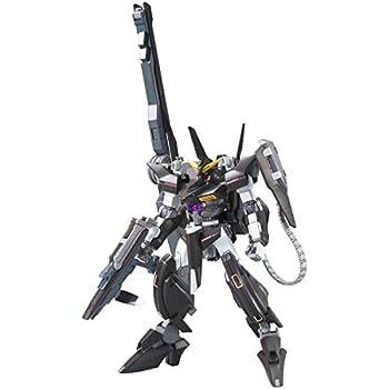 HG 1/144 GNW-001 ガンダムスローネアイン (機動戦士ガンダム00)