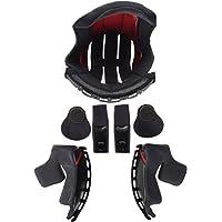 ショウエイ(SHOEI) HORNET ADV 内装セット  XL ヘルメット インナー