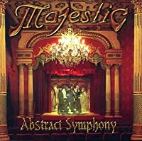 Abstract Symphony アブストラクト・シンフォニー