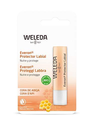 WELEDA(ヴェレダ) リップクリーム 4.8g