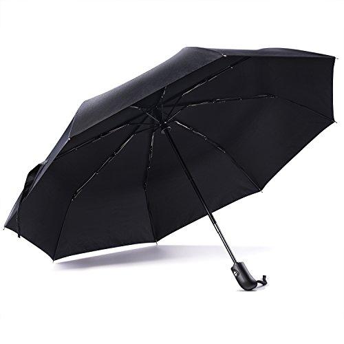 E-PRANCE「自動開閉折り畳み傘」