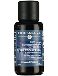 FINESSENCE(フィネッサンス) アロマディフュージョン フレッシュ ブリーズ