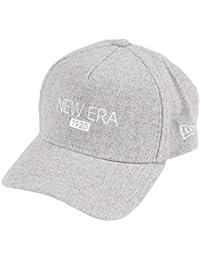 4a3a8ac206e730 Amazon.co.jp: NEW ERA(ニューエラ) CALLAWAY キャロウェイ - キャップ ...