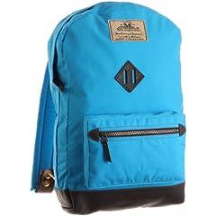 Seil Marschall Premium Daypack