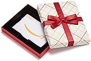 Amazon 亞馬遜禮品卡 禮盒型
