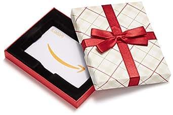 Amazonギフト券(ボックスタイプ) - 5,000円(チェック): Amazonギフト券