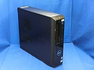 【中古】 デル Vostro 260s デスクトップパソコン Corei5 2400 4GB 500GB Windows7pro