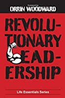 Revolutionary Leadership
