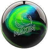 Ebonite Maxim ノーザンライト ボーリングボール 15