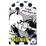 ドド?ジャパン ベニコ モイストマスク BM05 バットマン (1枚入)