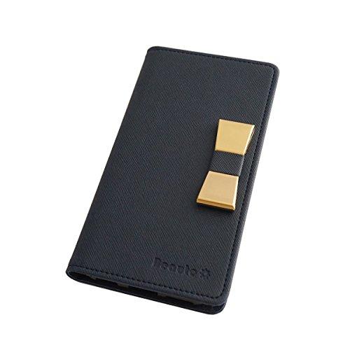 スマートフォーンカバー 9色 iPhone 6s/ iPho...