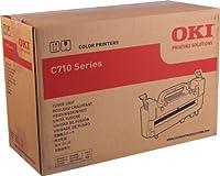 oki43854901–OKI 43854901Fuser Unit