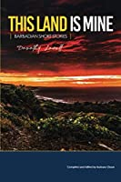 This Land is Mine: Barbadian Short Stories