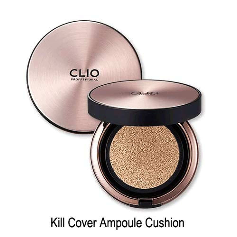 スラダム短くするプレーヤーキルカバー アンプル クッション(Kill Cover Ampoule Cushion) 2ランジェリー