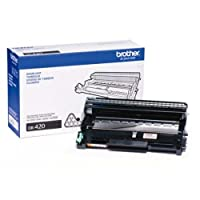 Brother MFC-7360N Drum Unit (OEM) made by Brother - Prints 12000 Pages by Brother