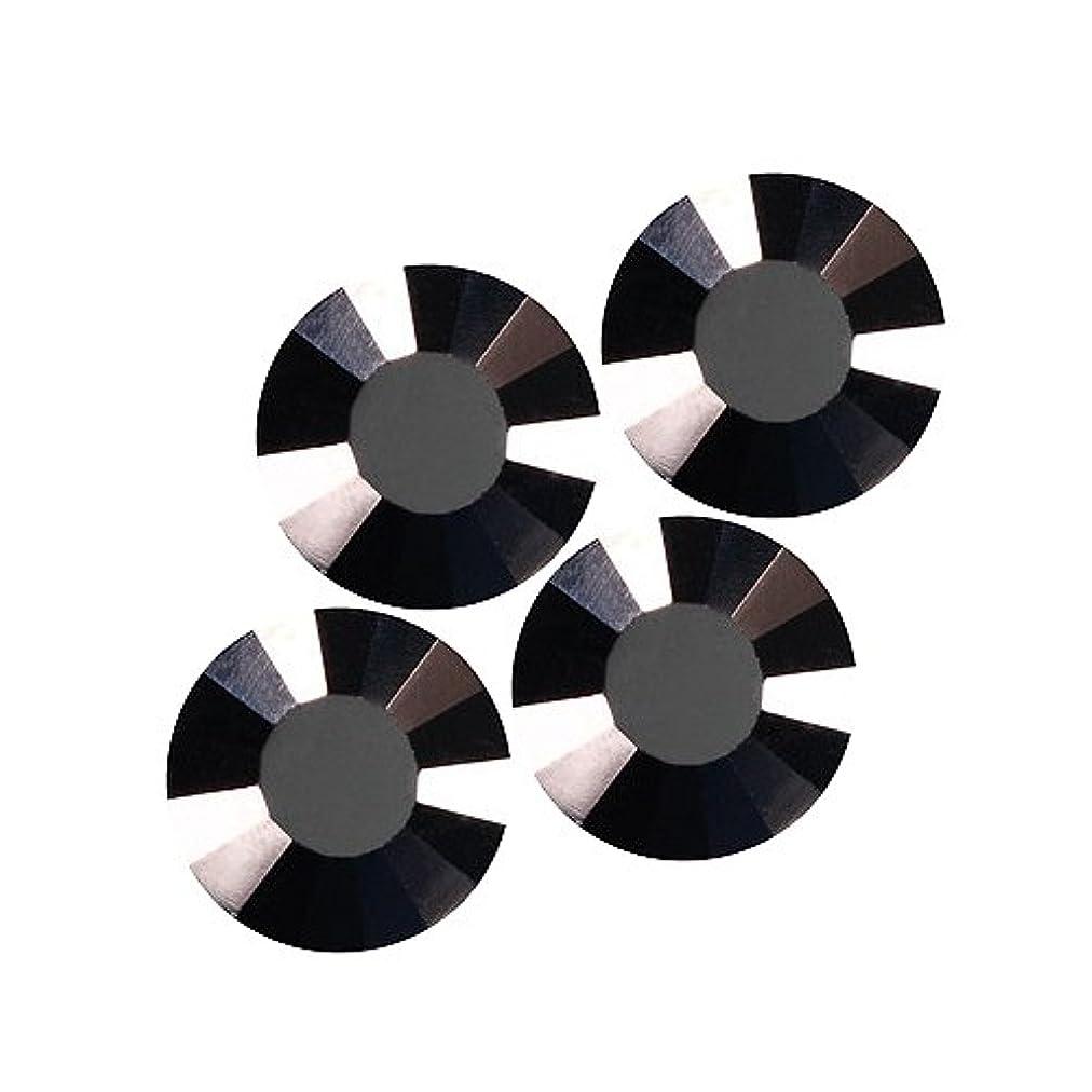 交換野心的身元バイナル DIAMOND RHINESTONE クリスタルメタリックシルバーSS10 720粒 ST-SS10-CMS-5G