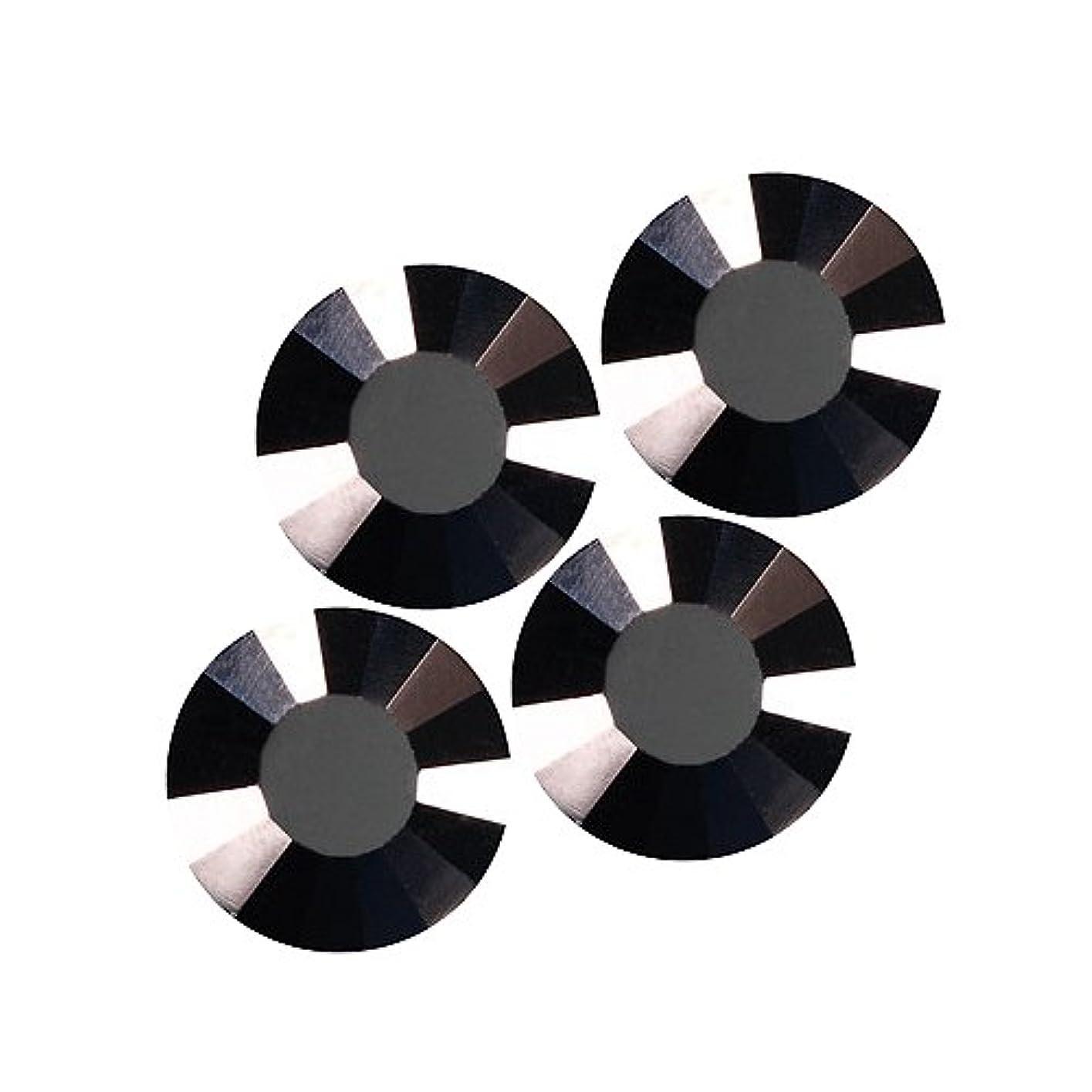 傭兵女王策定するバイナル DIAMOND RHINESTONE クリスタルメタリックシルバーSS10 720粒 ST-SS10-CMS-5G