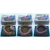 ジャンボうんち灰皿 714775 種類:野菜食