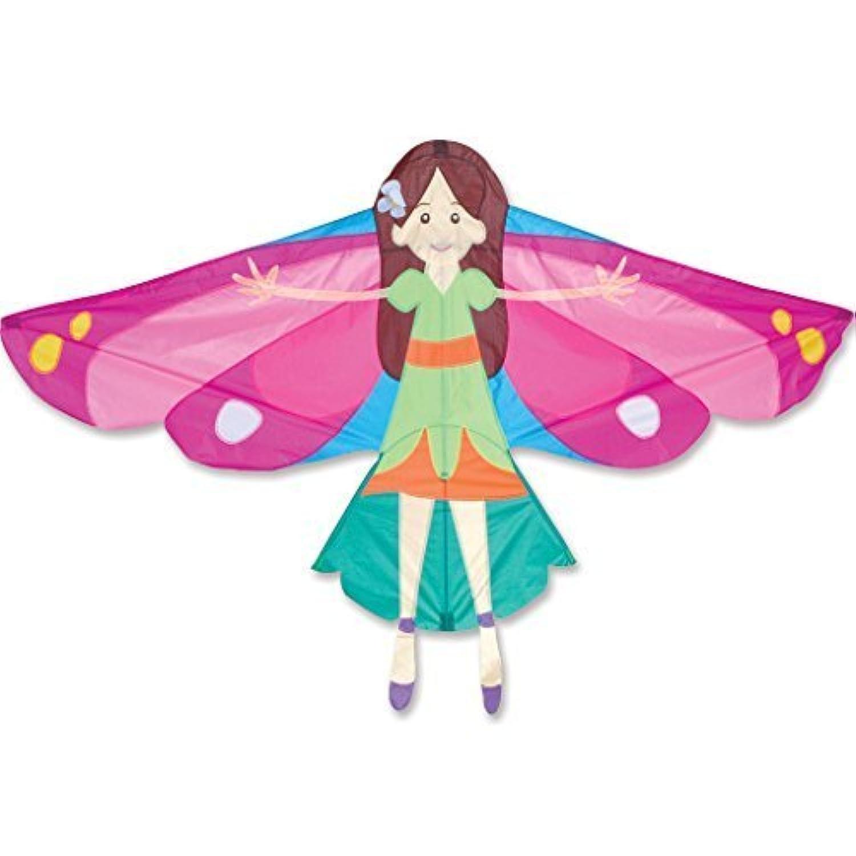 Nylon Fairy Kite by PREMIER KITES & DESIGNS
