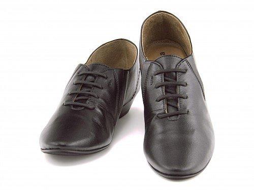 [해외][사봐사봐] cava cava 여성 레이스 업 슈즈 아프지 않은 로우 힐 안락한 지치지 않는 가죽 각선미 캐주얼 데일리 1601023/[Savasava] cava cava Women`s lace-up shoes Not painful Low heels Genuine leather legs casual daily easy walking 16010...