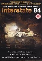 Interstate 84 [DVD]