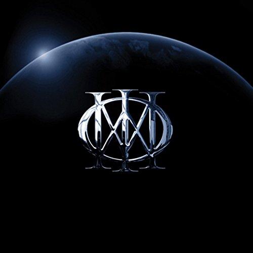 Dream Theaterの詳細を見る