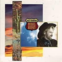 Land of Enchantment by Michael Martin Murphey (1989-05-03)