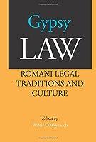 Gypsy Law