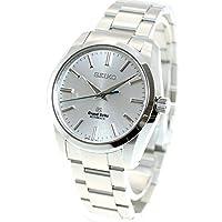 brand new d6217 000a5 男性のおすすめ!グランドセイコー腕時計のおすすめ 自分へのご ...