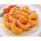 えびっ子(殻付エビフライ)1kg