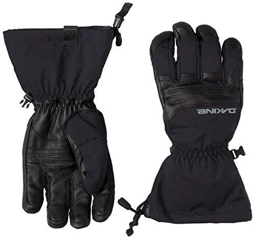 [ダカイン] [メンズ] グローブ 透湿 防水 (Gore-TEX 採用) [ AI237-702 / Excursion Glove ] 手袋 スノーボード