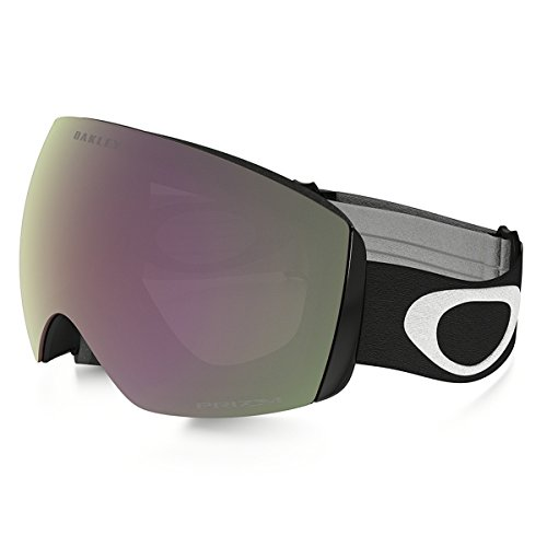 OAKLEY(オークリー) スキー・スノーボードゴーグル メンズ OO7079-02