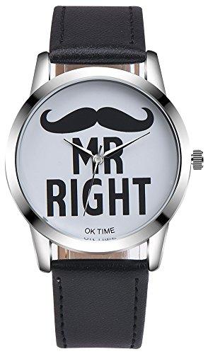 (キッズ ハウス)KIDS HOUSE カップル 腕時計 M...