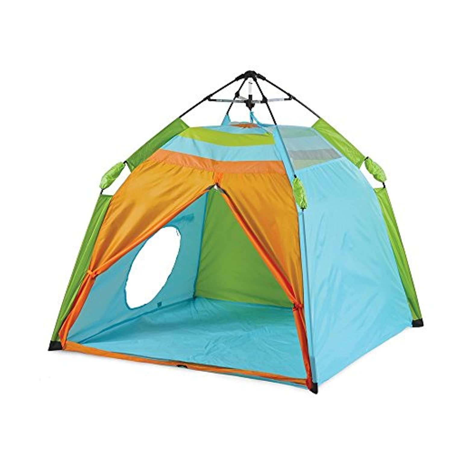 One Touch Tent 48