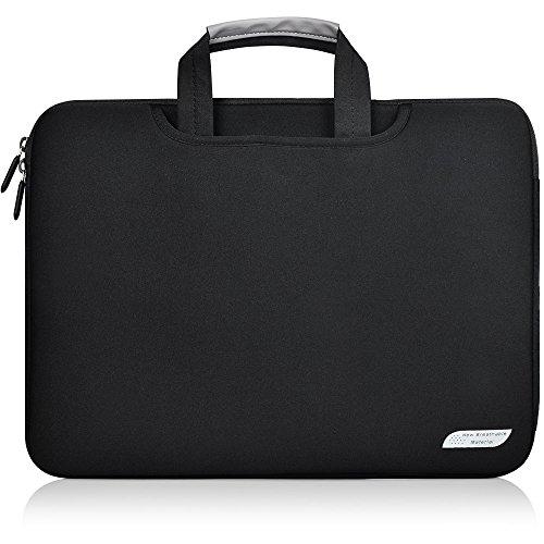 OTraki Macbook Pro ケース 15.6インチ...