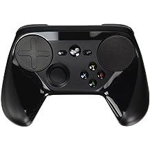 Steam Controller (輸入版:北米)