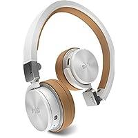 AKG Y45BT Bluetoothヘッドホン 密閉型/オンイヤー/ポータブル ホワイト Y45BTWHT 【国内正規品】