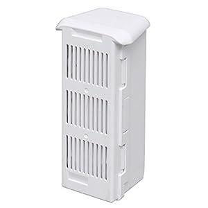 アイリスオーヤマ 布団クリーナー 掃除機用バッテリー 別売 CBN1420-WP