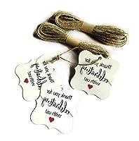 Mikash ウェディングデコレーション スタイル4336820288 ホワイト childweddingdecorations - 1805