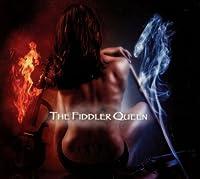Fiddler Queen