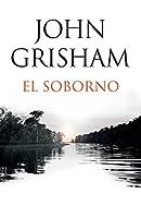 El soborno: Spanish-language edition of The Whistler