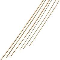 たこ用平竹(100本組)薄 φ2x5x900
