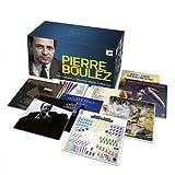 The Complete Columbia Album Collection [67CD Boxset]