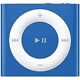 M-Player iPod Shuffle 2GB Blue Latest Generation