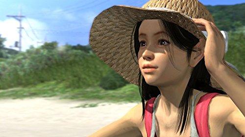 『龍が如く3 - PS4』の1枚目の画像