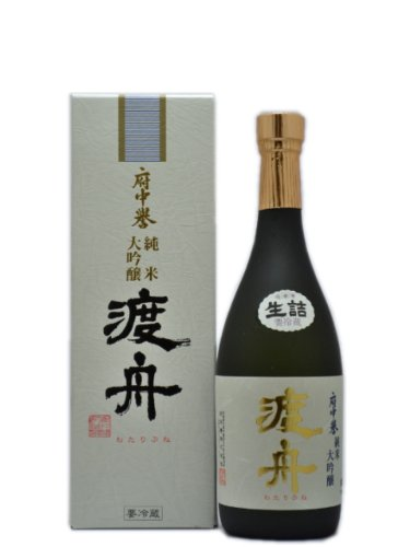 茨城県の焼酎