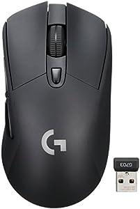 Logicool G703
