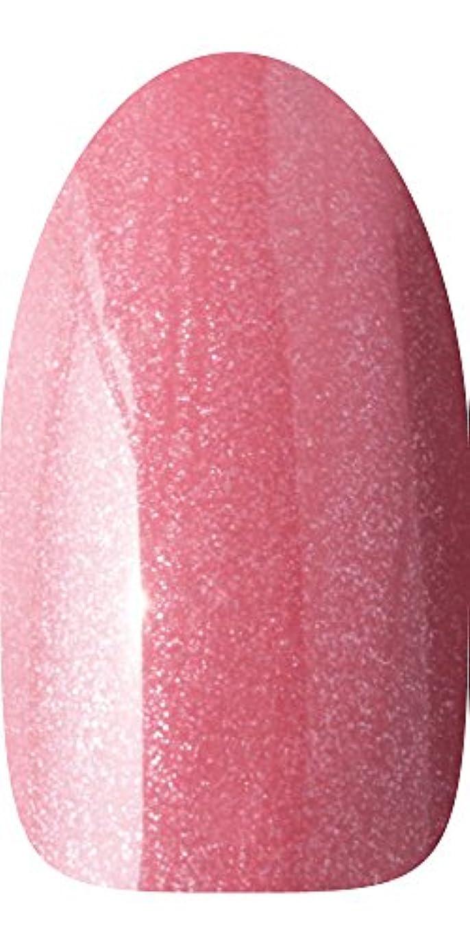 リング約設定個人的にsacra カラージェル No.055 マルゴー