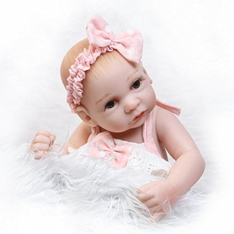 Mini Girl 10