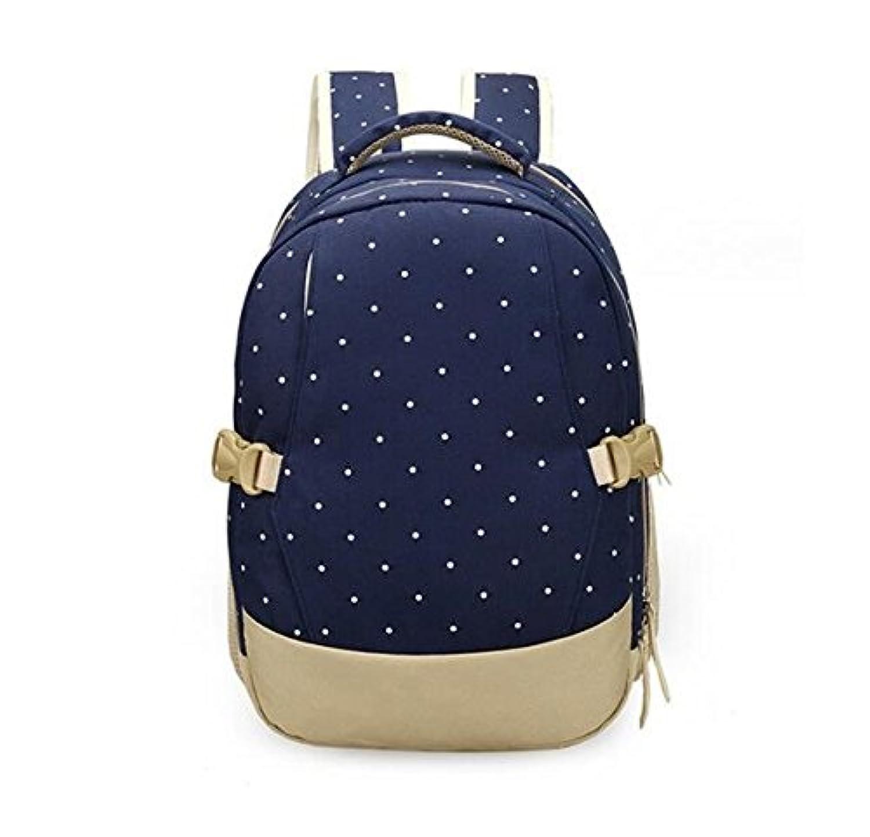 ベビー&マタニティ/マタニティ/マザーズバッグ/Baby Pad Diaper Nappy Changing Mother Mummy Backpack Shoulder Bag